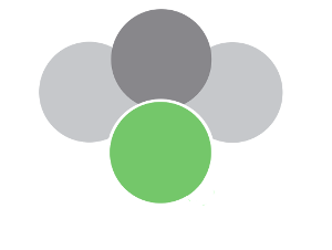 Qlik Dev Group NL